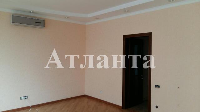 Продается 6-комнатная квартира на ул. Радостная — 135 000 у.е. (фото №8)