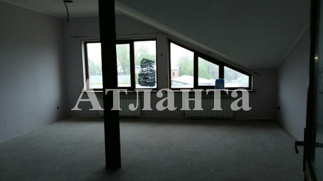 Продается 6-комнатная квартира на ул. Радостная — 135 000 у.е. (фото №9)