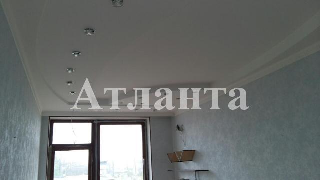 Продается 6-комнатная квартира на ул. Радостная — 135 000 у.е. (фото №10)