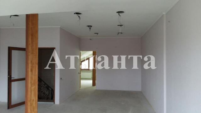 Продается 6-комнатная квартира на ул. Радостная — 135 000 у.е. (фото №11)