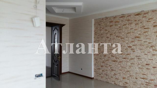 Продается 6-комнатная квартира на ул. Радостная — 135 000 у.е. (фото №12)