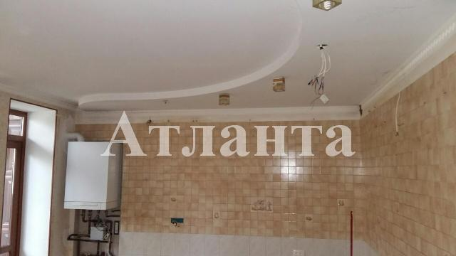 Продается 6-комнатная квартира на ул. Радостная — 135 000 у.е. (фото №13)