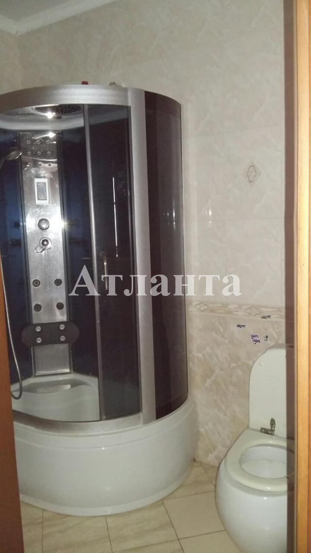 Продается 6-комнатная квартира на ул. Радостная — 135 000 у.е. (фото №14)