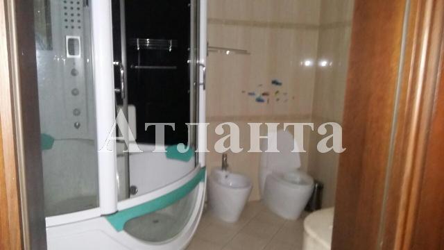 Продается 6-комнатная квартира на ул. Радостная — 135 000 у.е. (фото №16)