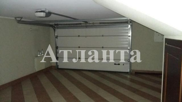 Продается 6-комнатная квартира на ул. Радостная — 135 000 у.е. (фото №17)