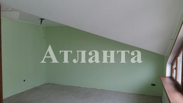 Продается 6-комнатная квартира на ул. Радостная — 135 000 у.е. (фото №18)