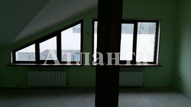 Продается 6-комнатная квартира на ул. Радостная — 135 000 у.е. (фото №19)