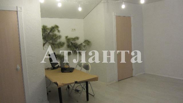 Продается 4-комнатная квартира на ул. 1 Мая — 65 000 у.е.