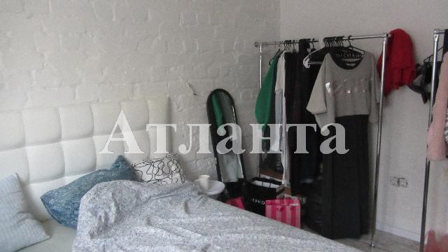 Продается 4-комнатная квартира на ул. 1 Мая — 65 000 у.е. (фото №4)