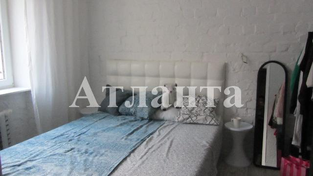 Продается 4-комнатная квартира на ул. 1 Мая — 65 000 у.е. (фото №5)
