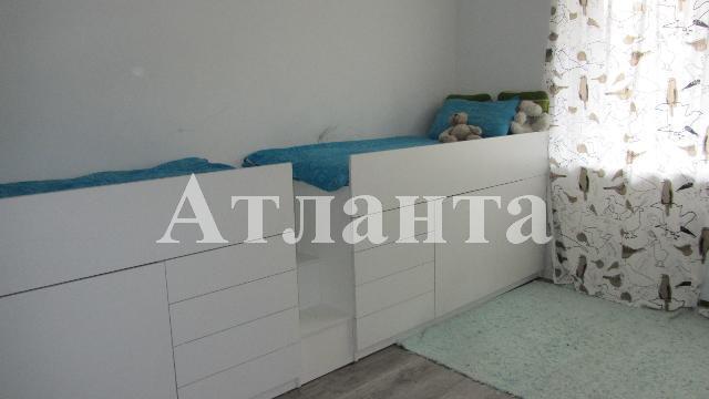 Продается 4-комнатная квартира на ул. 1 Мая — 65 000 у.е. (фото №6)