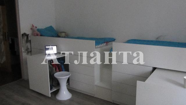 Продается 4-комнатная квартира на ул. 1 Мая — 65 000 у.е. (фото №9)