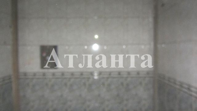 Продается 2-комнатная квартира на ул. Хантадзе Пер. — 110 000 у.е. (фото №3)