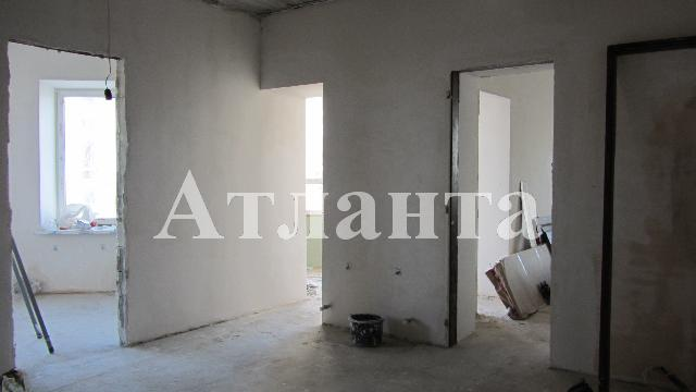 Продается 2-комнатная квартира на ул. Хантадзе Пер. — 110 000 у.е. (фото №4)