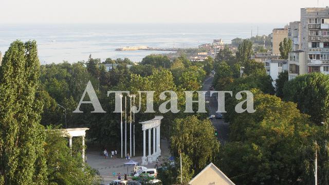 Продается 2-комнатная квартира на ул. Хантадзе Пер. — 110 000 у.е. (фото №5)