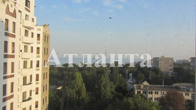 Продается 2-комнатная квартира на ул. Хантадзе Пер. — 110 000 у.е. (фото №6)