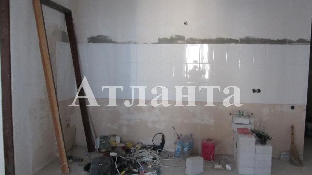 Продается 2-комнатная квартира на ул. Хантадзе Пер. — 110 000 у.е. (фото №7)