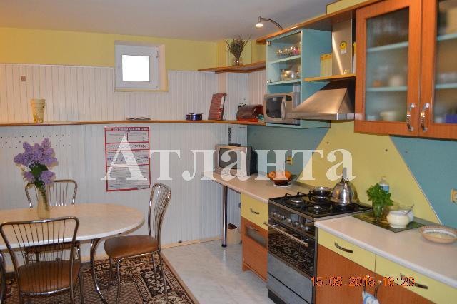 Продается 5-комнатная квартира на ул. Героев Сталинграда — 130 000 у.е.