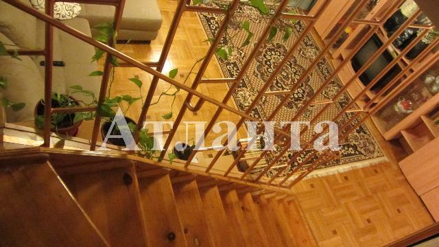 Продается 5-комнатная квартира на ул. Героев Сталинграда — 130 000 у.е. (фото №2)