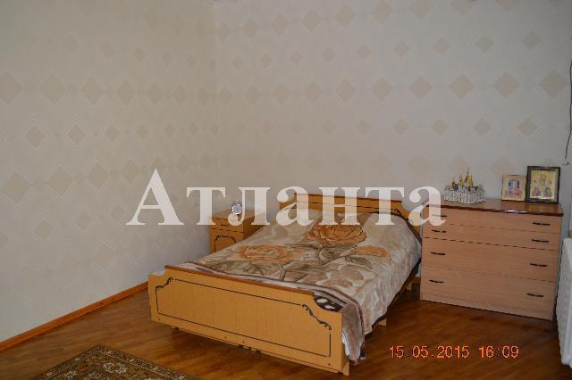 Продается 5-комнатная квартира на ул. Героев Сталинграда — 130 000 у.е. (фото №5)