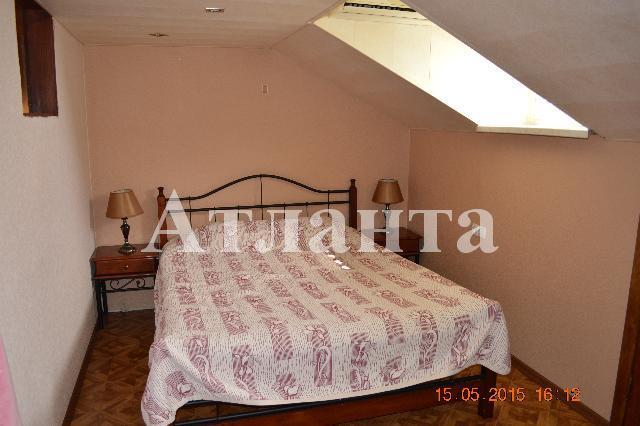Продается 5-комнатная квартира на ул. Героев Сталинграда — 130 000 у.е. (фото №6)