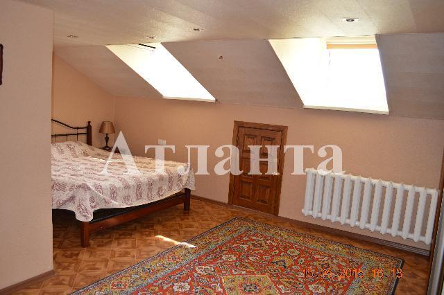 Продается 5-комнатная квартира на ул. Героев Сталинграда — 130 000 у.е. (фото №7)