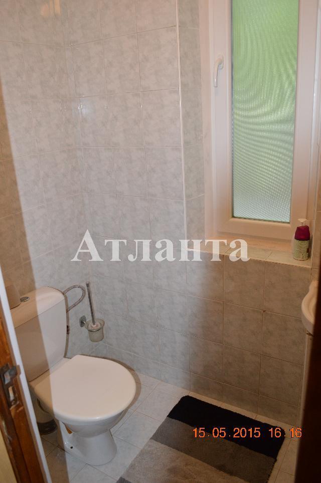 Продается 5-комнатная квартира на ул. Героев Сталинграда — 130 000 у.е. (фото №8)