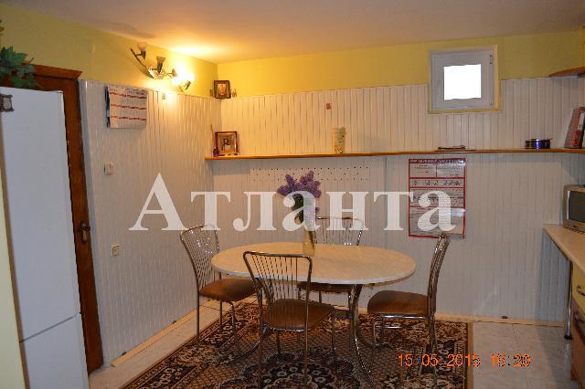 Продается 5-комнатная квартира на ул. Героев Сталинграда — 130 000 у.е. (фото №9)