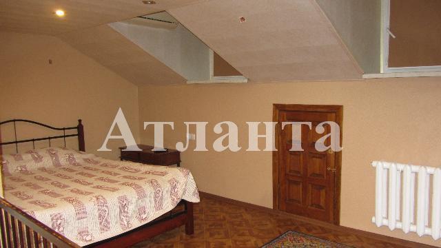 Продается 5-комнатная квартира на ул. Героев Сталинграда — 130 000 у.е. (фото №10)