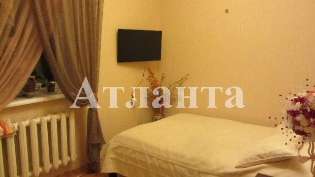 Продается 5-комнатная квартира на ул. Героев Сталинграда — 130 000 у.е. (фото №13)