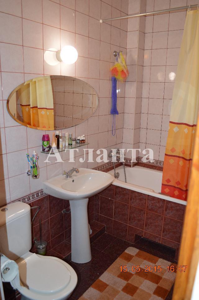 Продается 5-комнатная квартира на ул. Героев Сталинграда — 130 000 у.е. (фото №14)