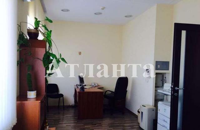 Продается 4-комнатная квартира на ул. Героев Сталинграда — 220 000 у.е. (фото №3)