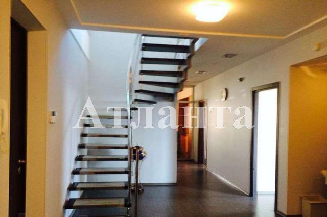 Продается 4-комнатная квартира на ул. Героев Сталинграда — 220 000 у.е. (фото №4)