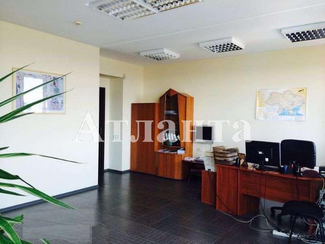 Продается 4-комнатная квартира на ул. Героев Сталинграда — 220 000 у.е. (фото №6)