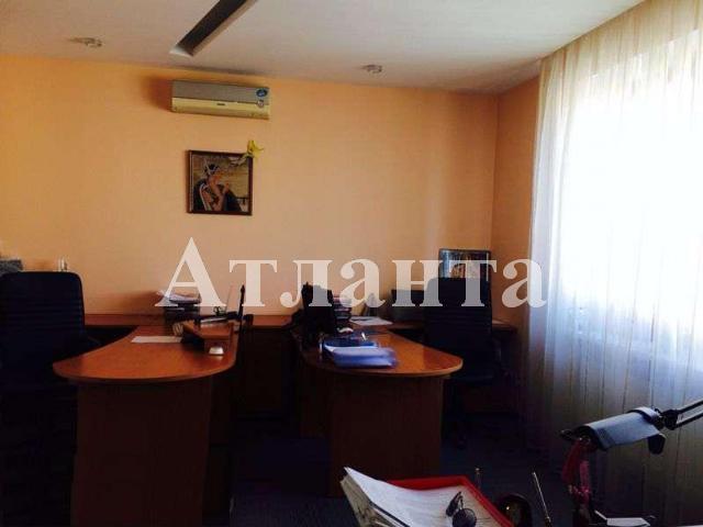 Продается 4-комнатная квартира на ул. Героев Сталинграда — 220 000 у.е. (фото №7)