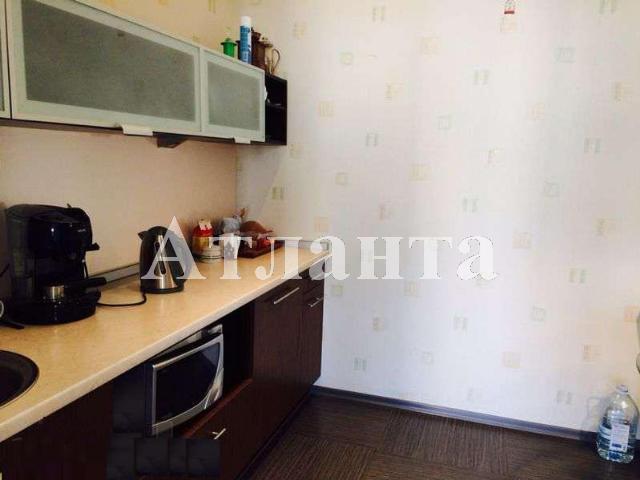Продается 4-комнатная квартира на ул. Героев Сталинграда — 220 000 у.е. (фото №8)