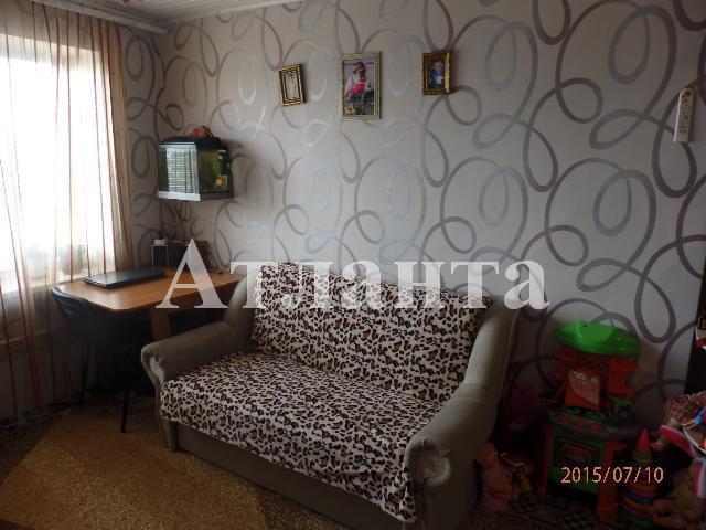 Продается 1-комнатная квартира на ул. Приморская — 10 000 у.е.