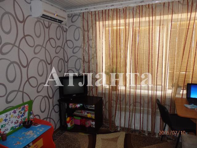Продается 1-комнатная квартира на ул. Приморская — 10 000 у.е. (фото №2)
