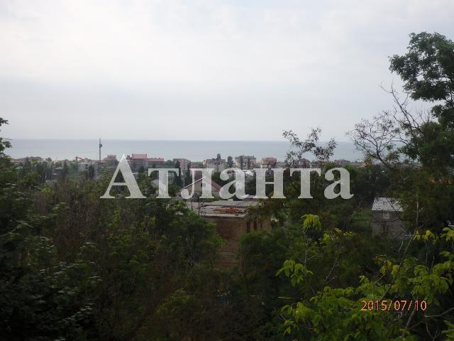 Продается 1-комнатная квартира на ул. Приморская — 10 000 у.е. (фото №8)