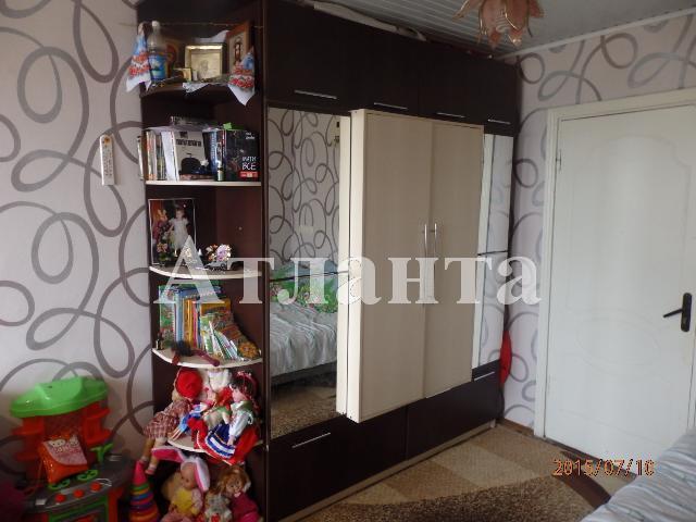 Продается 1-комнатная квартира на ул. Приморская — 10 000 у.е. (фото №9)