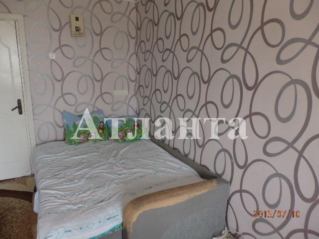 Продается 1-комнатная квартира на ул. Приморская — 10 000 у.е. (фото №10)
