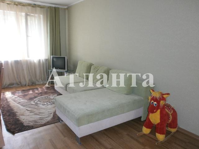 Продается 4-комнатная квартира на ул. Маркса Карла — 68 000 у.е. (фото №6)