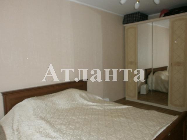 Продается 4-комнатная квартира на ул. Маркса Карла — 68 000 у.е. (фото №7)