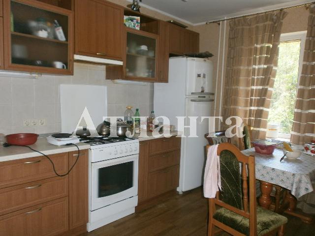Продается 4-комнатная квартира на ул. Маркса Карла — 68 000 у.е. (фото №10)
