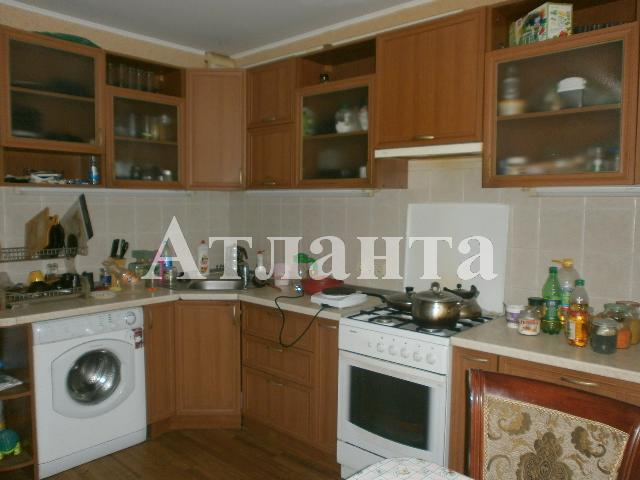 Продается 4-комнатная квартира на ул. Маркса Карла — 68 000 у.е. (фото №11)