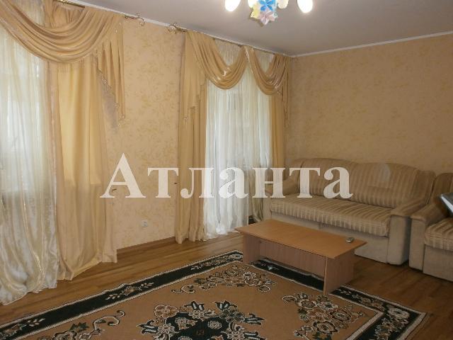 Продается 4-комнатная квартира на ул. Маркса Карла — 68 000 у.е. (фото №13)