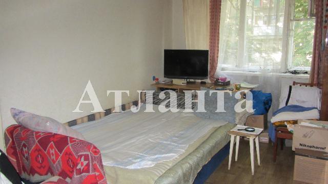 Продается 3-комнатная квартира на ул. Гайдара — 45 000 у.е.