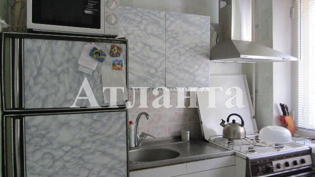 Продается 3-комнатная квартира на ул. Гайдара — 47 000 у.е. (фото №2)