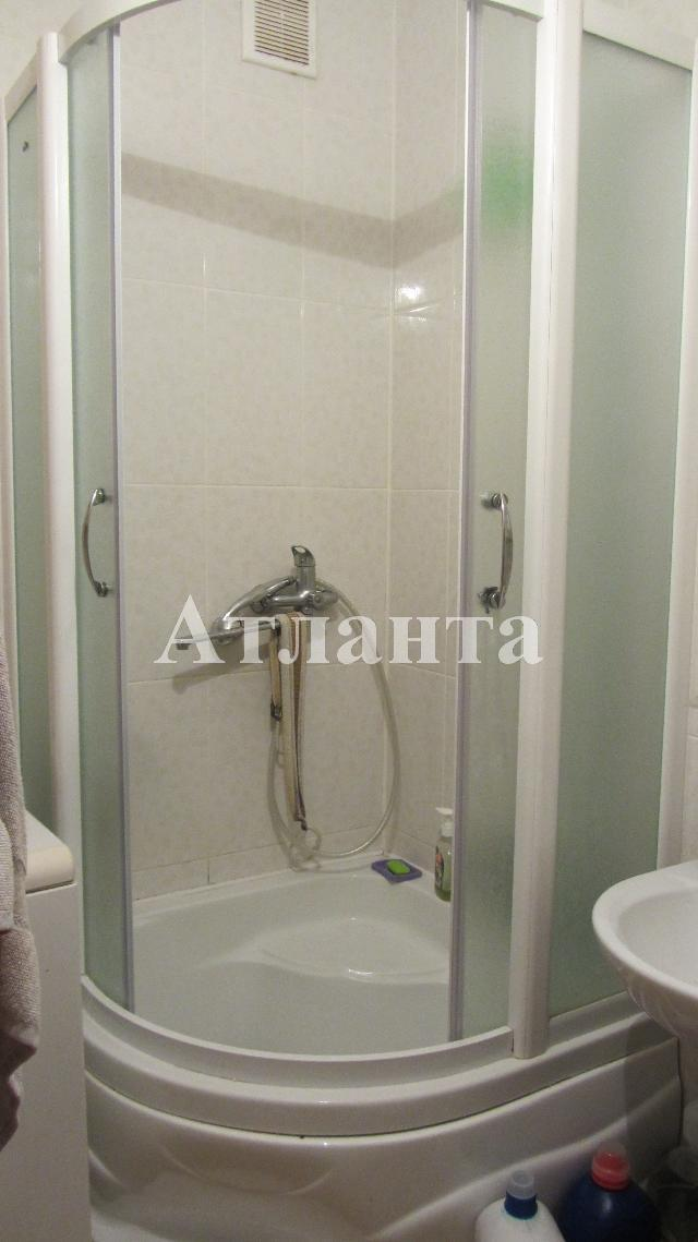 Продается 3-комнатная квартира на ул. Гайдара — 45 000 у.е. (фото №4)