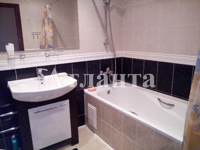 Продается 3-комнатная квартира на ул. Гайдара Бул. — 130 000 у.е. (фото №2)